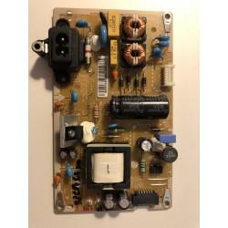 LG 32LM6300PLA PSU EAX67165201
