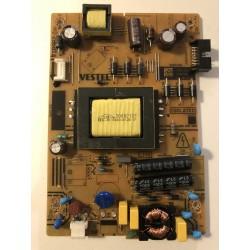 17IPS62 Vestel Power Supply...
