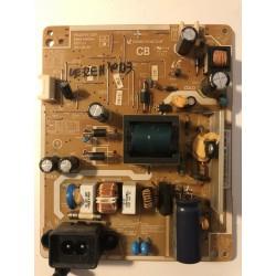 BN44-00554A POWER SUPPLY...
