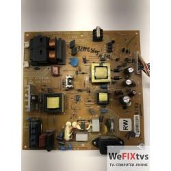 Philips 32PFL3605H/12 Power...