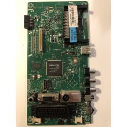 17MB82S 23181912 Main AV Board
