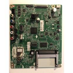 EBT64424184 MAIN PCB FOR LG...
